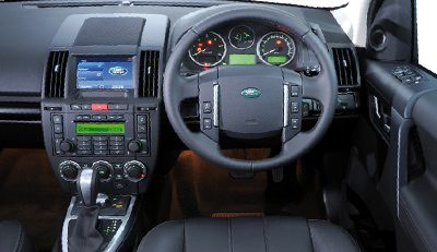https://www.sa4x4.co.za/wp-content/uploads/2011/05/road-tests_roadt_may11_4.jpg