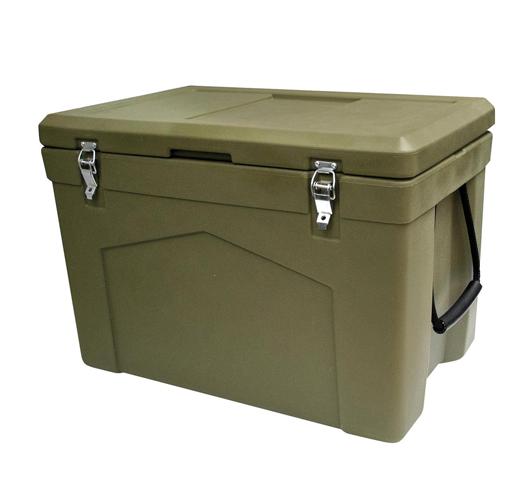Campmaster Safari Cooler