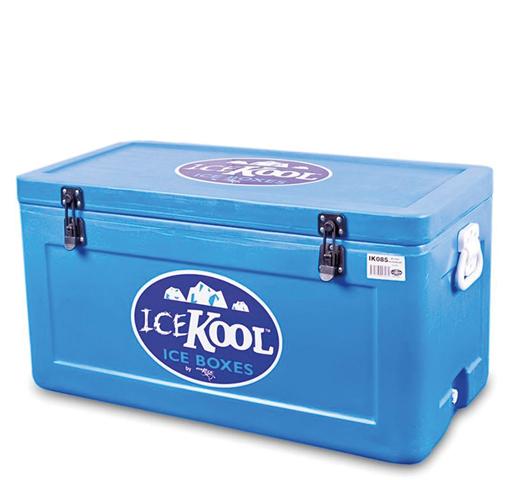 Evakool Icekool