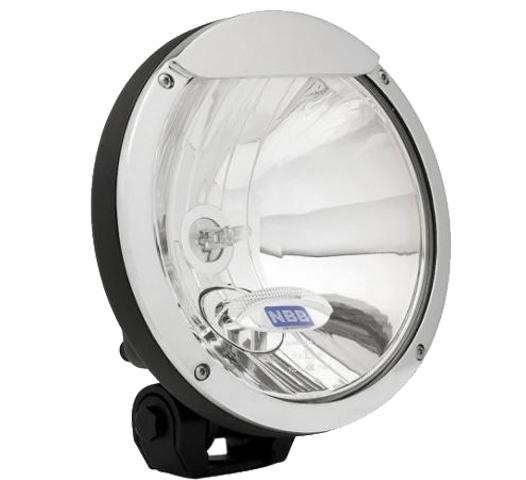Alpha 225 Pro Halogen spotlight