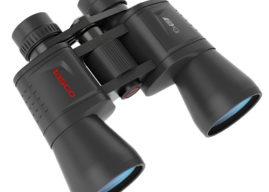 Tasco Essentials 10×50 binoculars