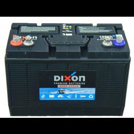 105AH Sb Deep Cycle Battery