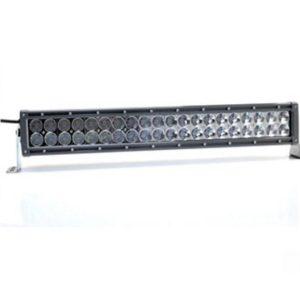 11200 lumen double row light bar