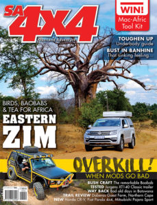 2017 October Magazine Cover
