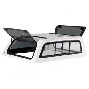 4x4 Canopies