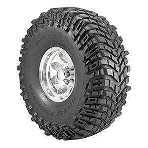 4x4 Offroad tyres