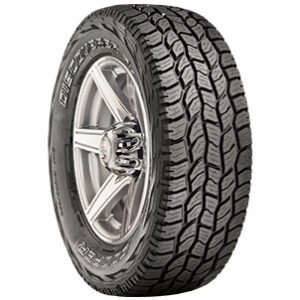 4x4 Offroad tyres DISCOVERER A/T3 - LT