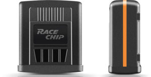RaceChip one
