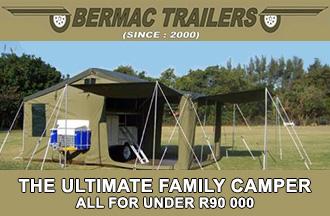 Bermac Trailers