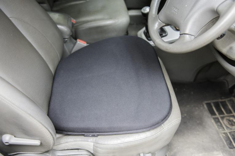 Seat Saint – Model 2G for SUVs