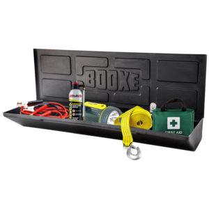 Booxe Bootbox