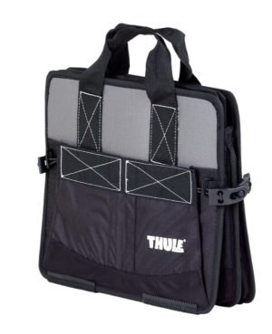 Thule Go Box