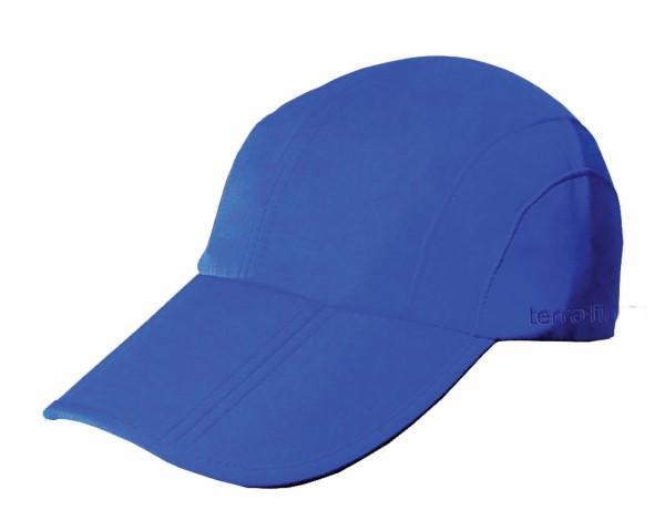 Trappers pocket cap