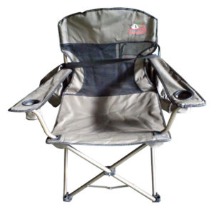 Tentco big boy chair