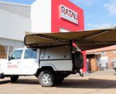 Company Profile: RATAU Hard Canopies