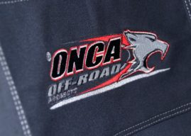Business Profile: ONCA Off-Road