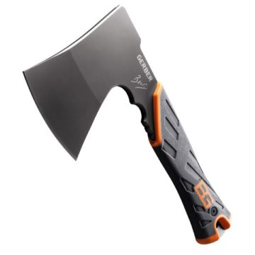 Recovery axe